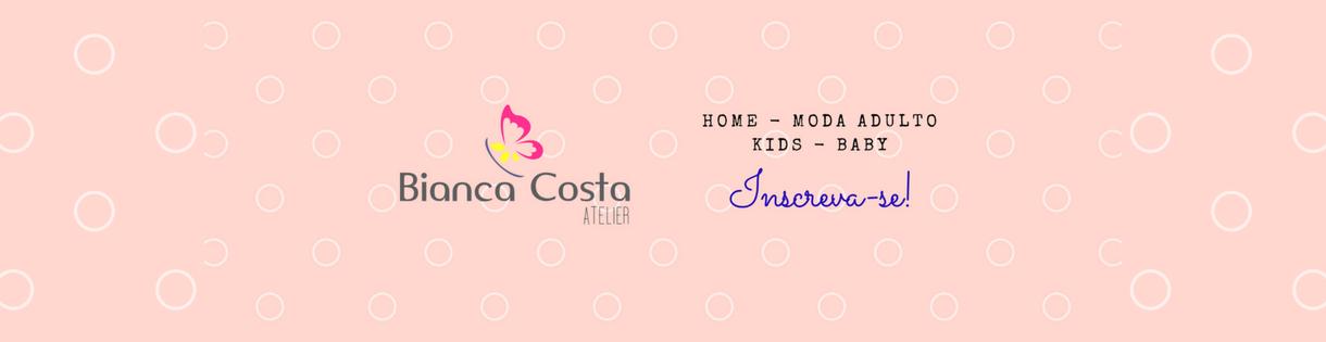 Atelier Bianca Costa