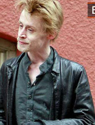 Macaulay Culkin, Macaulay Culkin Diramalkan Meninggal 10 September 2012