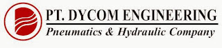 dycom engineering