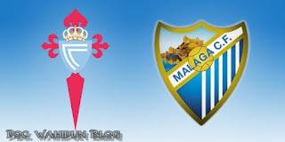 Prediksi Skor Pertandingan Celta Vigo vs Malaga 18 Agustus 2012