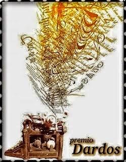 Premiaciones