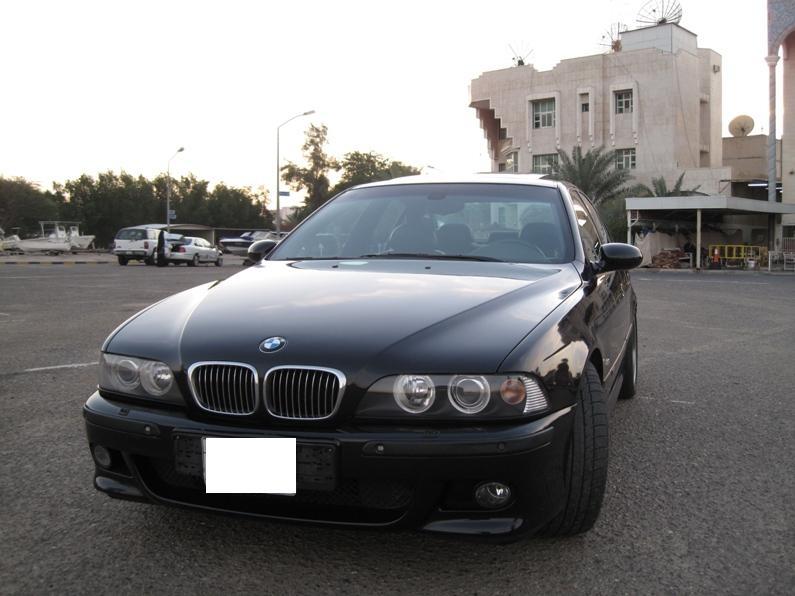 owner manual maintenance and repair 2002 bmw m5 at service BMW E34 M5 bmw e39 m5 service manual pdf