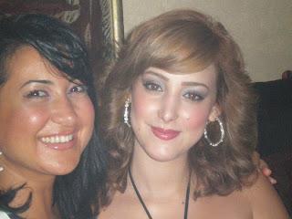 Bassma Boussil
