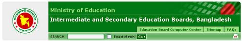 Education Board Banner