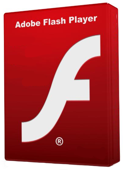Adobe Flash Player for Windows Xp, Vista, 7