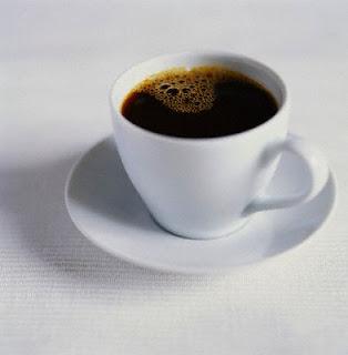 القهوة...وقاية من الزهايمر!!!