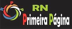 RN PRIMEIRA PÁGINA