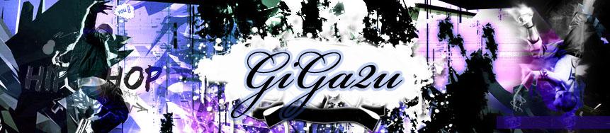 Giga2u