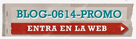 http://www.ramonasbarcelona.com