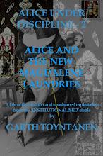 Alice Under Discipline - 2