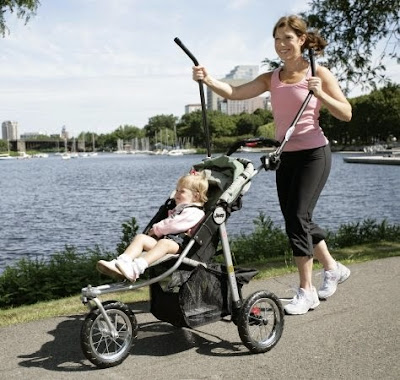 Useful Fitness Gear and Equipments (15) 3