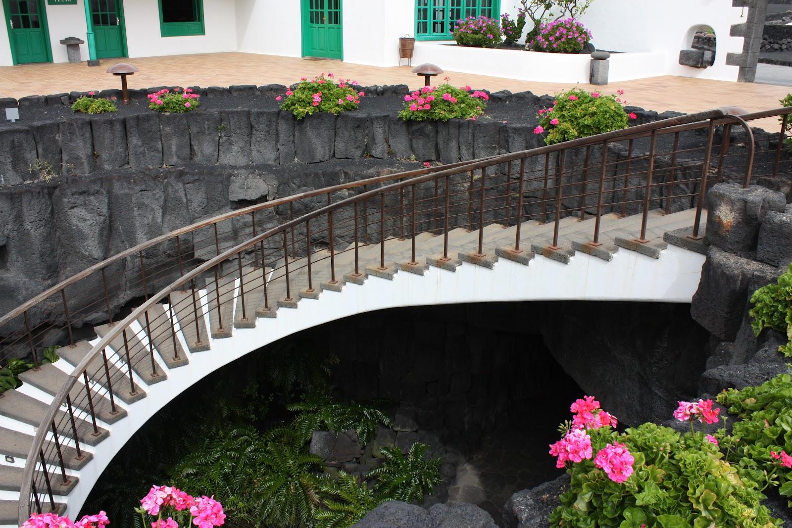 H10 Lanzarote Gardens & Waterpark