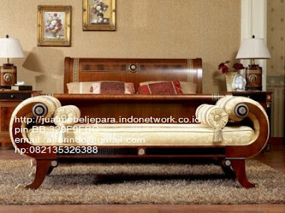 sofa classic jepara furniture mebel ukir antik jepara jual sofa tamu set ukir sofa tamu klasik set sofa tamu jati jepara sofa tamu antik mebel jati antik jepara SFTM-66031,Sofa classic jati jepara
