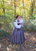 Princeton Civil War Reenactment ~ The Last Huzzah