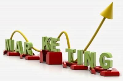 Cara Promosi Produk Secara Online