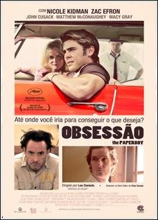 Download Baixar Filme Obsessão   Dublado