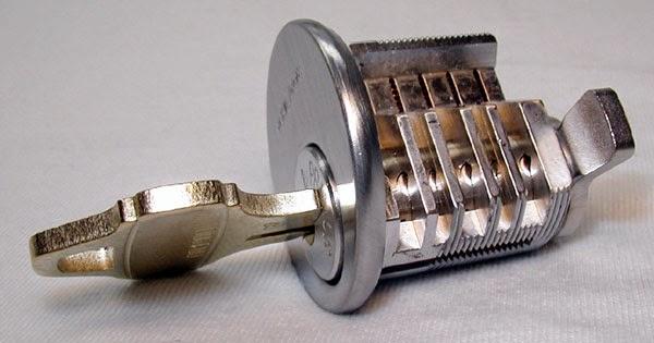 schlage-everest-locksmith-reno