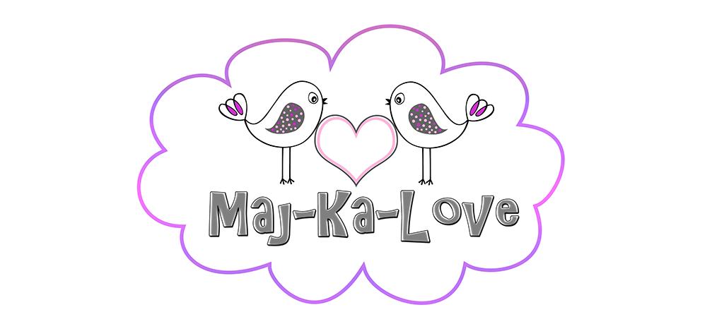 Maj-Ka-Love