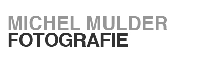 MICHEL MULDER FOTOGRAFIE