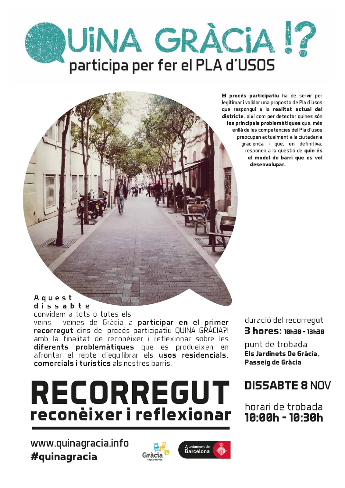 www.quinagracia.info