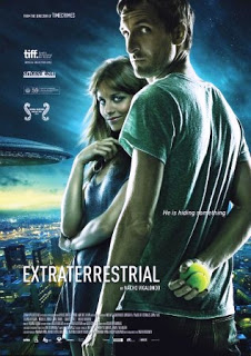 Extraterrestre (2012) | 3gp/Mp4/DVDRip Latino HD Mega