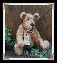 #221 My Ol' Bear
