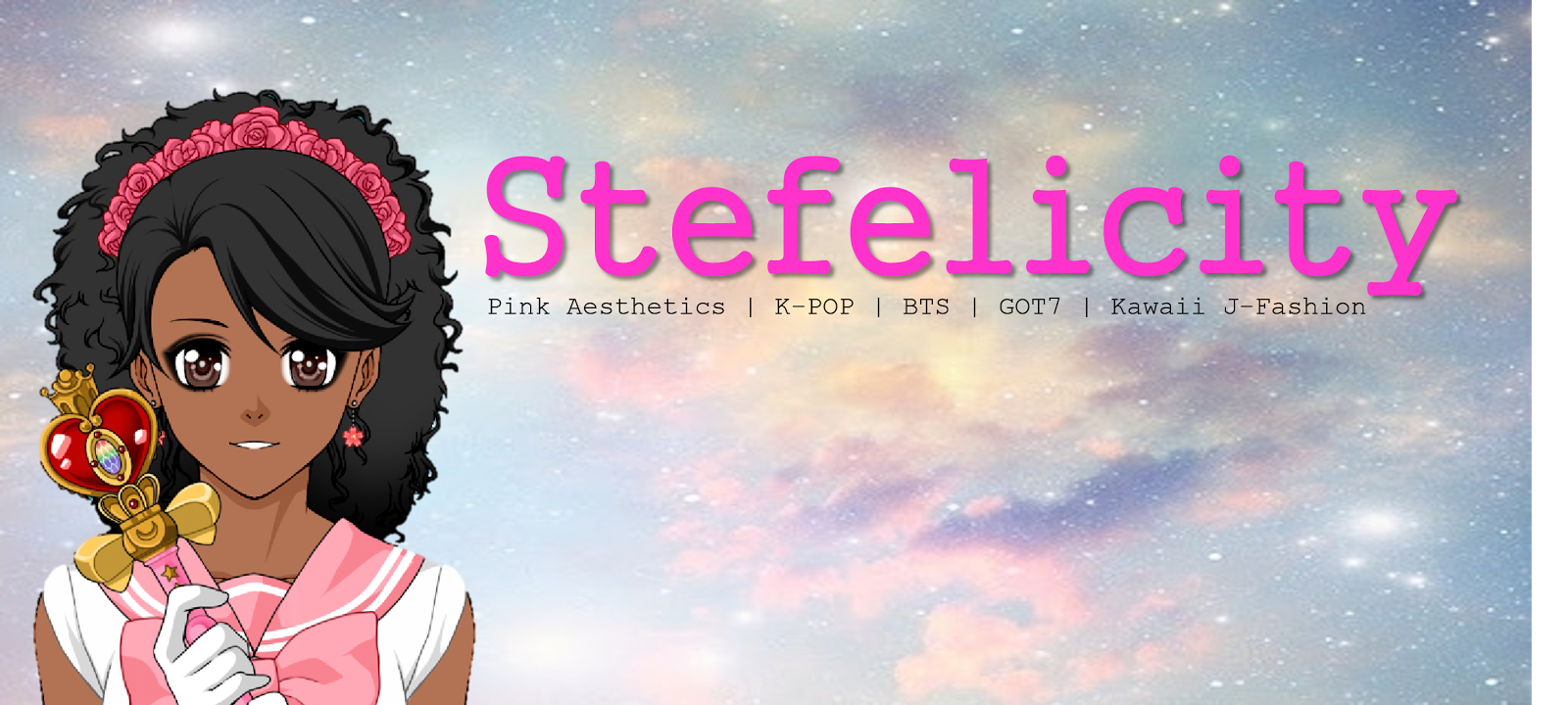 Stefelicity