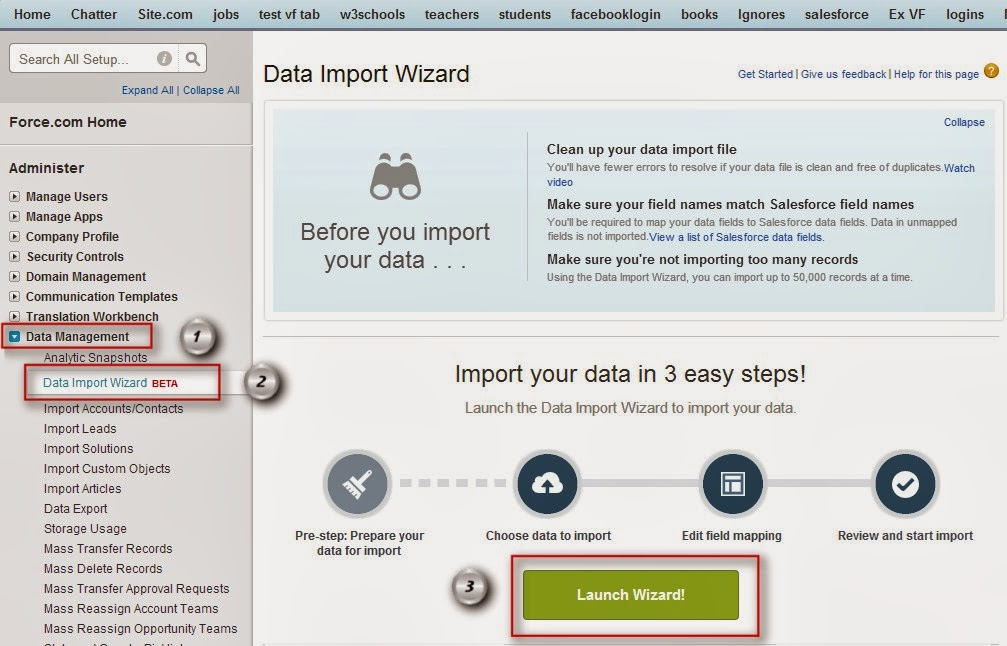 Data_import_wizard_launch