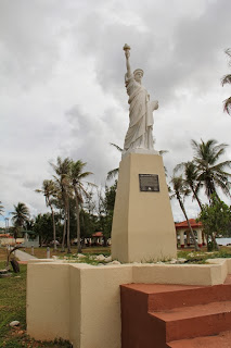 statue-of-liberty-guam