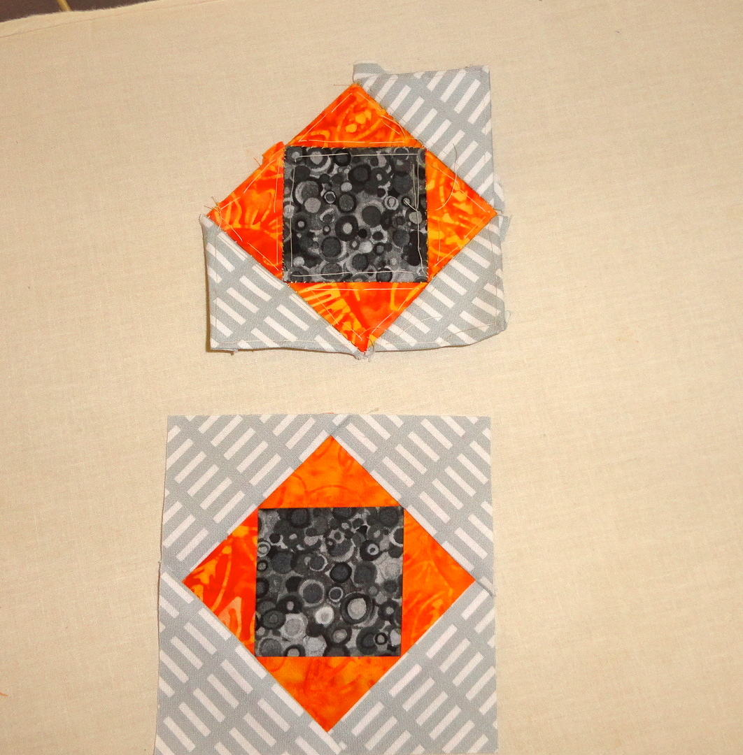 english paper piecing by machine Learn how to paper piece this is commonly known as paper piecing you can use copy machine paper, vellum, newspaper print.