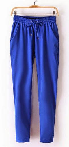 aliexpress-pantalones-harem