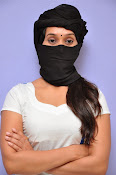 Priyanka Pallavi face covered Photos-thumbnail-17