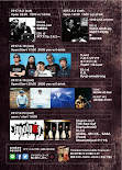 9.16 sat 【MASSAN The Band LIVE Tour 】