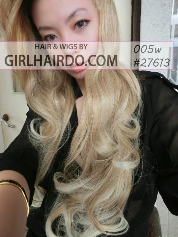 http://1.bp.blogspot.com/-SGFuc4jIa_o/Uw9qRxfbf-I/AAAAAAAAOjQ/DtJQmfeyTTE/s1600/girlhairdo+blonde+hair+extensions+wig.jpg