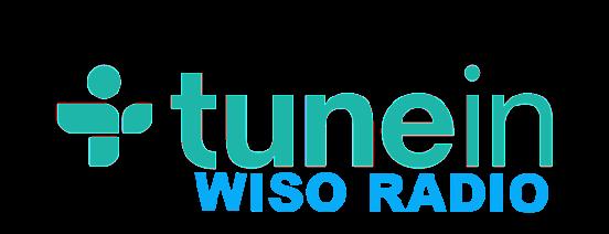 Buscanos en Tunein: WISO RADIO PR