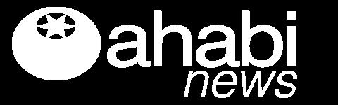 Ahabi News
