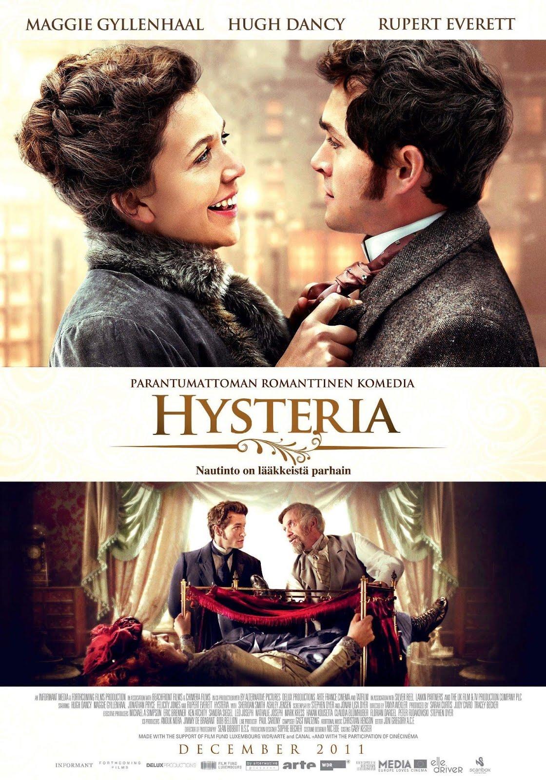 http://1.bp.blogspot.com/-SGIl-Eh64LU/UQYdOFBA63I/AAAAAAAAFAI/opRJKlg0IJA/s1600/hysteria.jpg