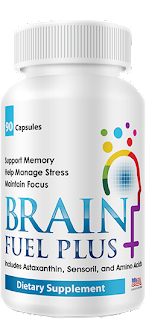 brain abundance product review