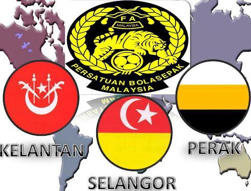 JUARA MALAYSIA