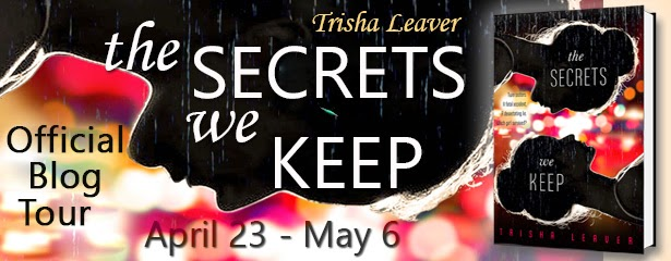 http://www.memyshelfandi.com/2015/01/mmsai-presents-secrets-we-keep-by.html