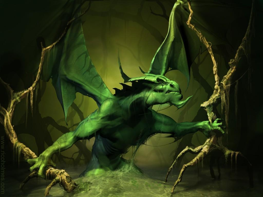 http://1.bp.blogspot.com/-SGLZjteJa1Q/UAKkobkSELI/AAAAAAAAEJA/Os2R0951nUM/s1600/swamp-dragon-wallpaper_1024x768_13983.jpg
