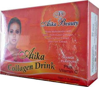produk-atika-beauty