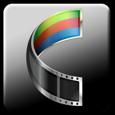 Filmconvert+Pro+Bundle