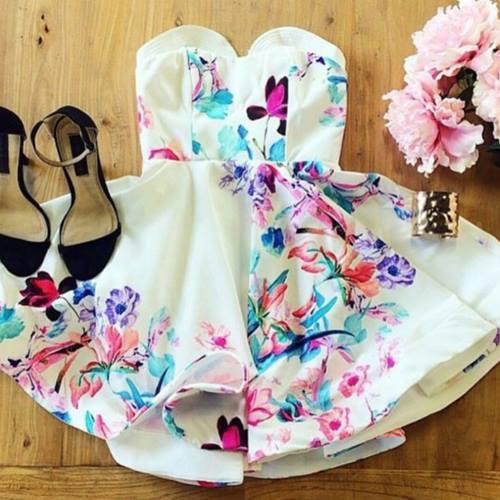 SHOP THE CUTEST DRESS