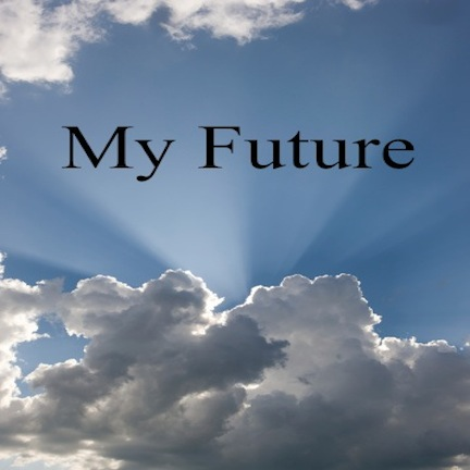 my future plans after high school Future plans helps students succeed after graduation  high school juniors,  future plans can also be used after a student graduates.