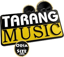 tarang music tv channel oriya