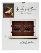 Vol 13 No 6 - Little Dorrit
