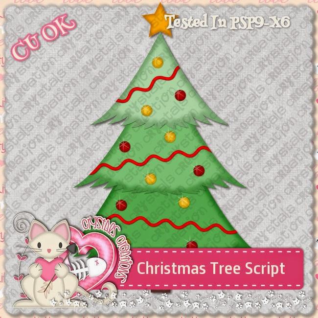 http://1.bp.blogspot.com/-SGRyfr_BcVU/VIsFLu8cT2I/AAAAAAAAPRQ/JwIyep6yrIk/s1600/Christmas%2BTree%2BScript%2BPreview.jpg
