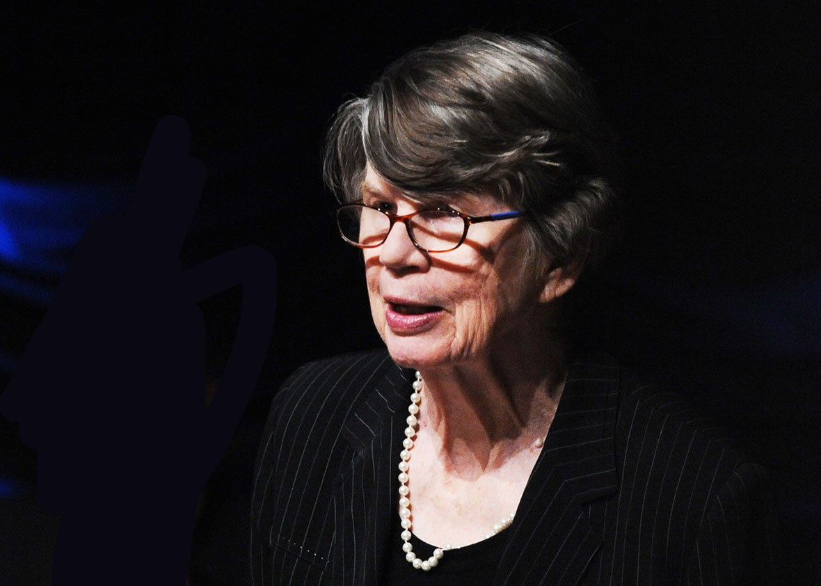 JANET RENO, DEAD AT  78.