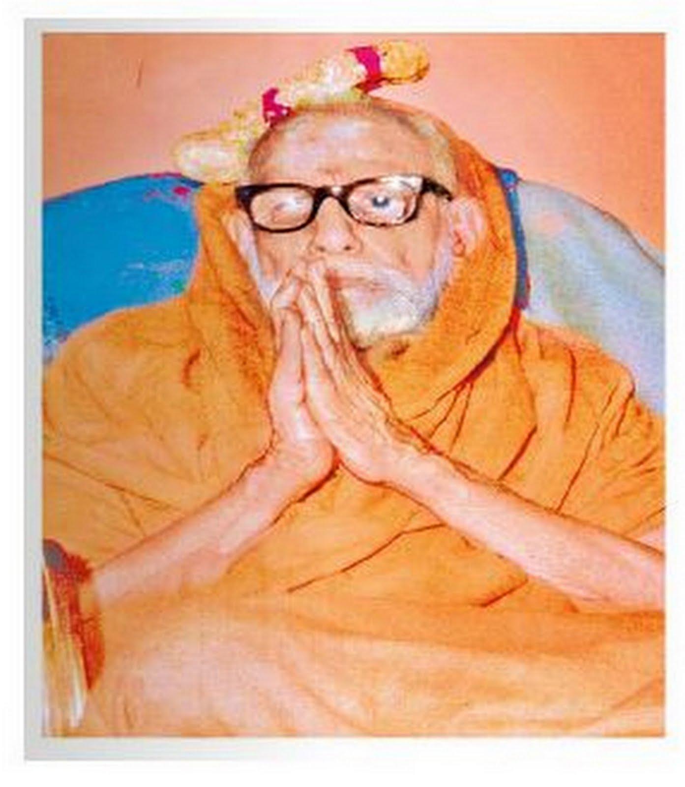 Kandha Sasti Kavasam Sulamangalam Sisters Mp3 Download